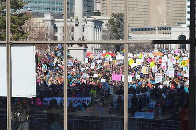 WomensMarch-Denver (68)