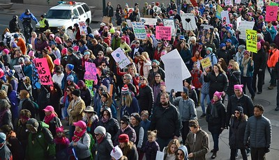 WomensMarch-Denver (25)