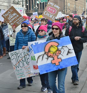 WomensMarch-Denver (18)