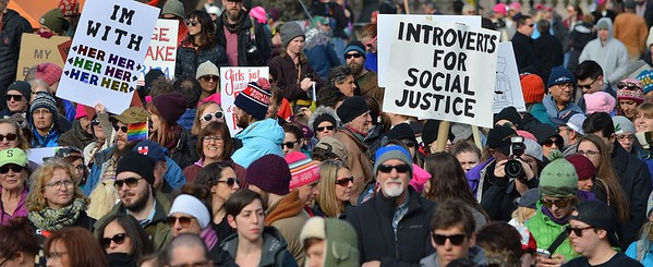 WomensMarch-Denver (123)