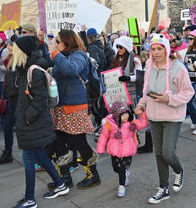 WomensMarch-Denver (27)