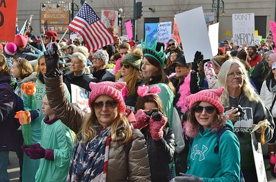 WomensMarch-Denver (14)