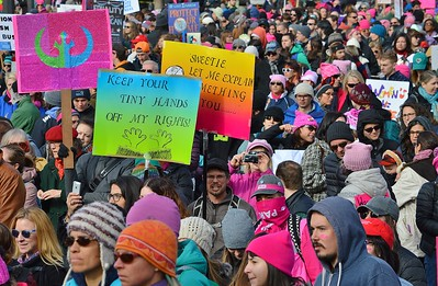 WomensMarch-Denver (124)
