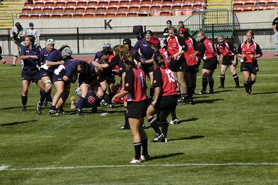 2004-06 Rugby Edmonton
