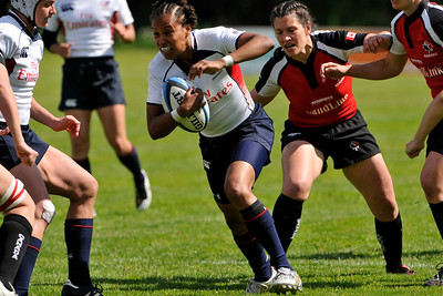 Rugby USA-Canada 6-14-10
