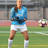 Jesuit vs. West Salem - 2017 OSAA Women's Varsity Soccer