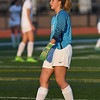 Women's Varsity Soccer- Jesuit Crusaders vs. South Medford Panthers