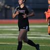 Varsity Women's Soccer- Jesuit Crusaders vs. Camas Papermakers