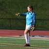 Women's Varsity Soccer - Jesuit Crusaders vs West Salem Titans