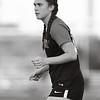 Varsity Women's Soccer - Jesuit Crusaders vs. Central Catholic Rams