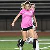 Jesuit Crusaders vs. Westview Wildcats - Women's Varsity Soccer