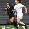 PORTLAND, OR - SEPTEMBER 27, 2018: Jesuit Women's Varsity Team Photo (©2018 Photo by Brian Murphy / SaderNation.org)<br /> PERSONAL USE ONLY. NO EDITORIAL OR COMMERCIAL USE WITHOUT PERMISSION