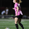 Women's Varsity Soccer: Jesuit Crusaders vs. Sunset Apollos