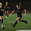 Varsity Women's Soccer: Jesuit vs. Sheldon - OSAA Second Round