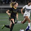 Varsity Women's Soccer: Jesuit vs. Mountainside - OSAA 6A State Championship