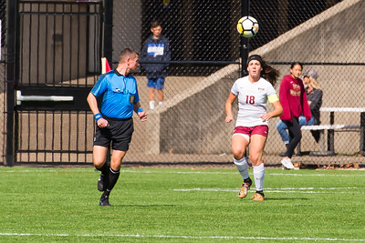 Women's Soccer: Willamette Bearcats vs Pacific Boxers