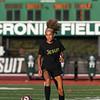SEPTEMBER 02, 2021 - Jesuit vs. Sherwoon (Women's Varsity Soccer)
