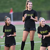 SEPTEMBER 09, 2021 - Jesuit vs. West Salem (Women's Varsity Soccer)