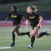 SEPTEMBER 15, 2021 - Jesuit vs. Ida B. Wells (Varsity Soccer)