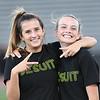 SEPTEMBER 23, 2021 - Jesuit vs. Tualatin (Women's Varsity Soccer)