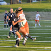 GC vs Mt. Vernon Nazarene 9-8-2012 :