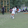 WS vs Campbellsville 9-29-2011 : in , .  Photos. #24170-64488