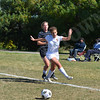 WS vs Faulkner University 10-22-11 : in , .  Photos. #24170-65957