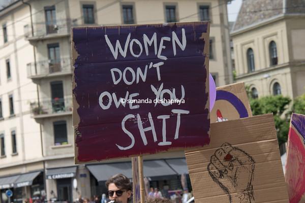 Womens' Strike GVA 140619  (c)-S Deshapriya-2237