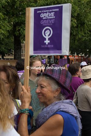 Womens' Strike GVA 140619  (c)-S Deshapriya-2251