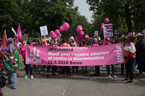 Womens' Strike GVA 140619  (c)-S Deshapriya-2268
