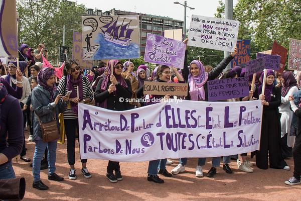 Womens' Strike GVA 140619  (c)-S Deshapriya-2242-2