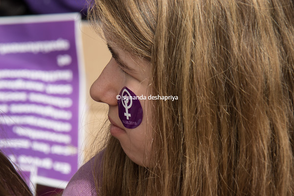 Womens' Strike GVA 140619  (c)-S Deshapriya-2245