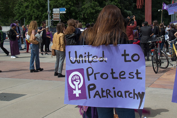 Womens' Strike GVA 140619  (c)-S Deshapriya-2205