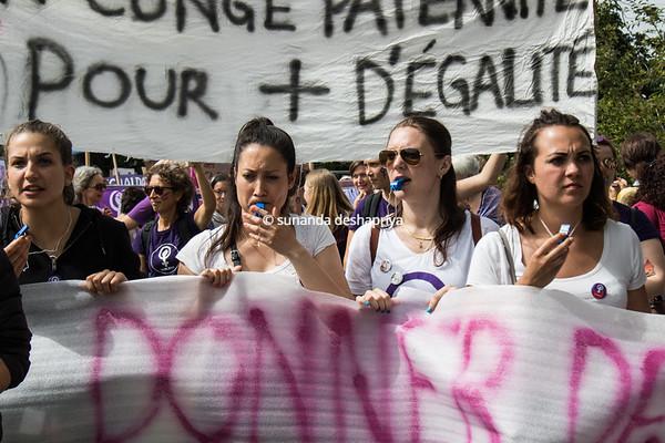Womens' Strike GVA 140619  (c)-S Deshapriya-2228