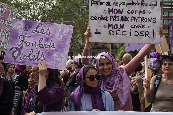 Womens' Strike GVA 140619  (c)-S Deshapriya-2279