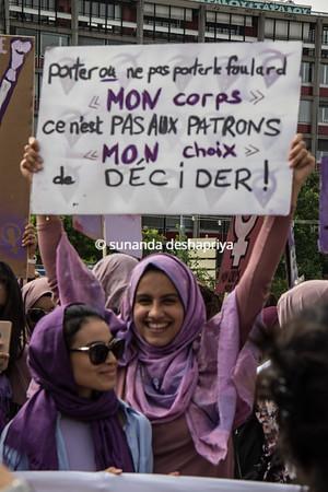 Womens' Strike GVA 140619  (c)-S Deshapriya-2277