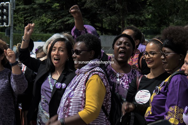 Womens' Strike GVA 140619  (c)-S Deshapriya-2201