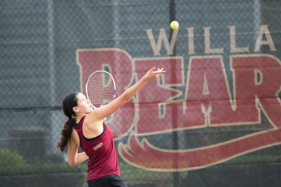 Willamette Bearcats host Willamette Valley Four Way