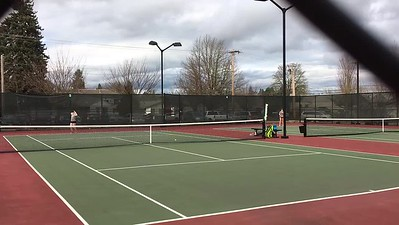 WTEN | Video Clips | PLU | 2-4-2018