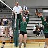 Jesuit vs Beaverton (Varsity Women's Volleyball)