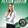 07_PeytonGriffin3