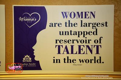 CTCC-womens-Day-080319 (2)