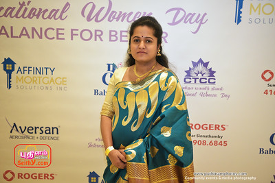 CTCC-womens-Day-080319 (14)
