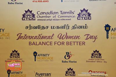 CTCC-womens-Day-080319 (8)