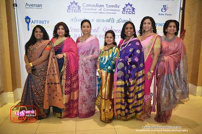 CTCC-womens-Day-080319 (11)