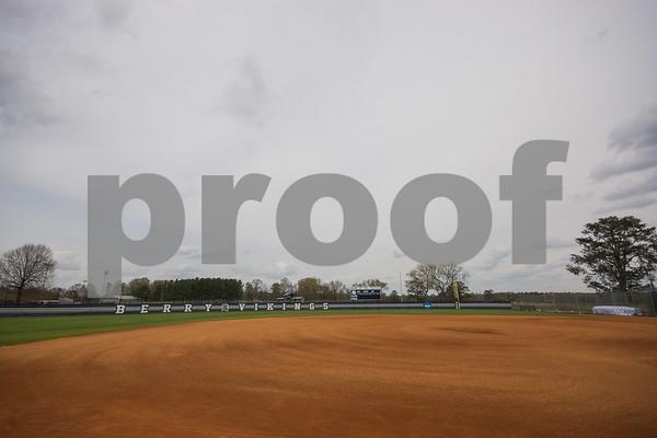 Softball Facilities 3.27.15 EM