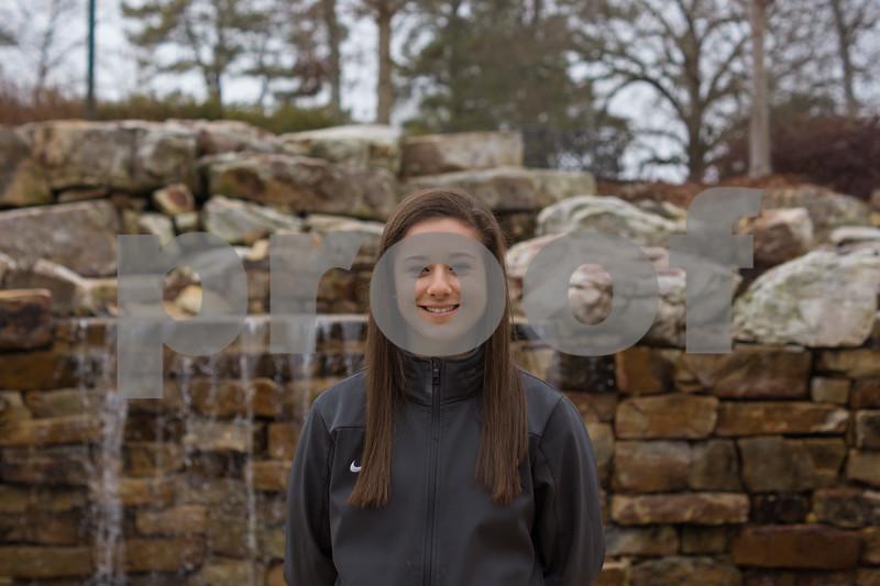 Women's Lacrosse Head Shots 2015 EM