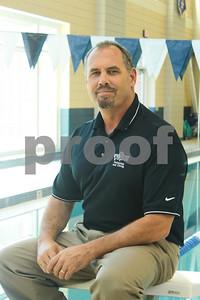 Coach Flinchbaugh