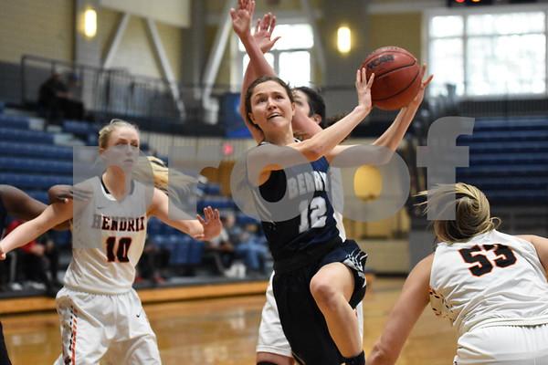 Womens_Basketball