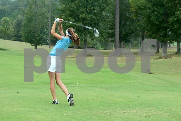 Womens_Golf